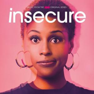 From Insecure to Essence Cover!